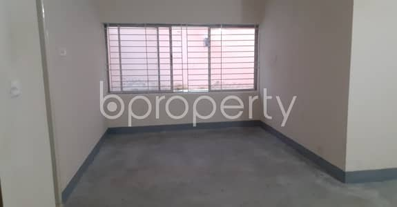 Apartment for Rent in New Market, Dhaka - See This Commercial Apartment Up For Rent In New Market Near Gausia Market