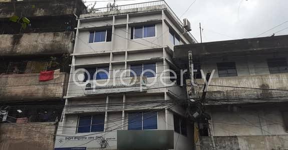 ভাড়ার জন্য এর অফিস - ৩০ নং ইস্ট মাদারবাড়ি ওয়ার্ড, চিটাগাং - See This Office Space Of 600 Sq. Ft Is For Rent Located In 30 No. East Madarbari Ward.