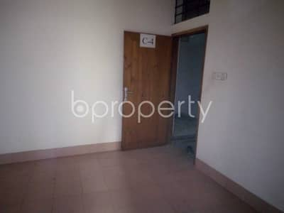 3 Bedroom Apartment for Rent in Lalbagh, Dhaka - Move In And Inhabit This Properly Constructed 1200 Sq Ft Flat For Rent In Azimpur