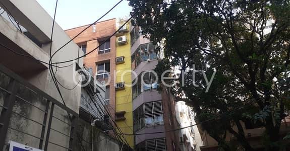 3 Bedroom Apartment for Rent in Dhanmondi, Dhaka - Prepared For Rent, A Tasteful Apartment Of 1400 Sq Ft Which Is Located In Dhanmondi
