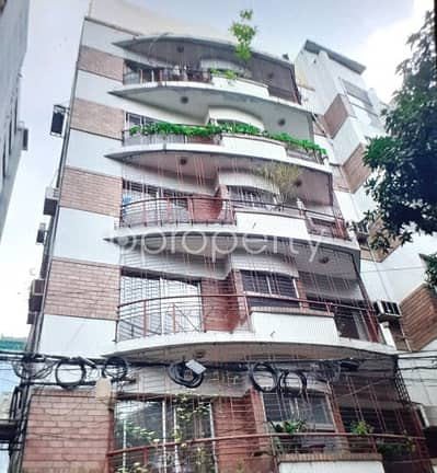 4 Bedroom Duplex for Rent in Gulshan, Dhaka - 2800 Sq Ft Duplex Apartment For Rent In Gulshan 2, Gulshan.