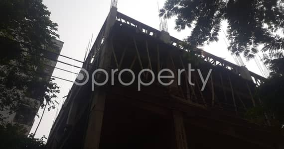 3 Bedroom Flat for Sale in Mohammadpur, Dhaka - Available In Bochila City Developers Ltd This 1200 Square Feet Apartment For Sale