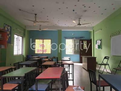 ভাড়ার জন্য এর ফ্লোর - ১৫ নং বাগমনীরাম ওয়ার্ড, চিটাগাং - 400 Sq Ft Ready Floor Is Up For Rent In Bagmoniram Nearby Asian University For Women
