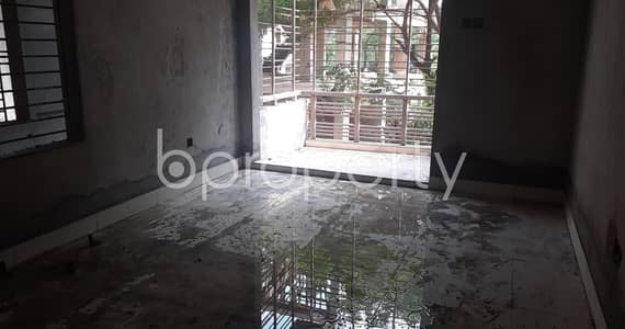 3 Bedroom Apartment for Rent in Mohammadpur, Dhaka - Ready for move in check this 1154 sq. ft apartment for rent which is in Mohammadpur