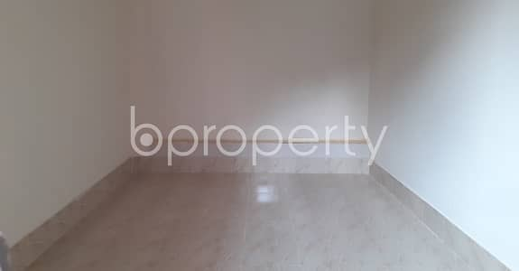 Shop for Rent in Bakalia, Chattogram - At Bakalia, 100 Sq Ft Well Fitted Shop Is ready To Rent