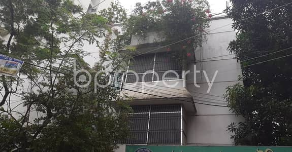 Building for Rent in Uttara, Dhaka - A 7500 Square Feet Commercial Building Is Ready For Rent In Uttara Sector 7.