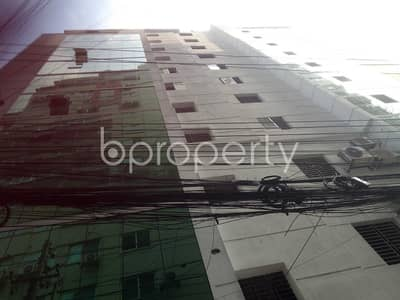 Shop for Rent in Motijheel, Dhaka - At Motijheel, 1435 Sq Ft Well Fitted Shop Is ready To Rent