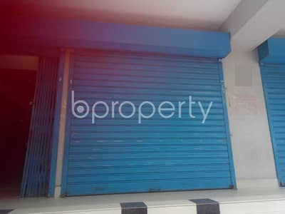 Shop for Rent in Motijheel, Dhaka - 475 Sq Ft shop Is Available to Rent in Motijheel, Shahid Syed Nazrul Islam Sharani