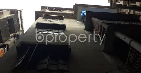 Shop for Rent in Bangshal, Dhaka - Take a Look at This 128 Sq Ft shop to Rent in Siddique Bazar, Bangshal