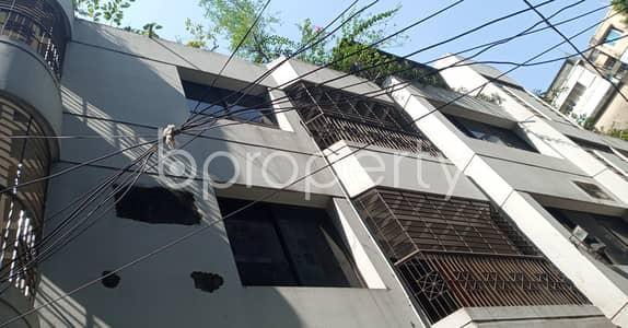 3 Bedroom Flat for Rent in Shiddheswari, Dhaka - A Ready 1200 Sq. ft And 3 Bedroom Apartment For Rent In Shiddheswari Near To Dr. Sirajul Islam Medical College & Hospital Ltd.