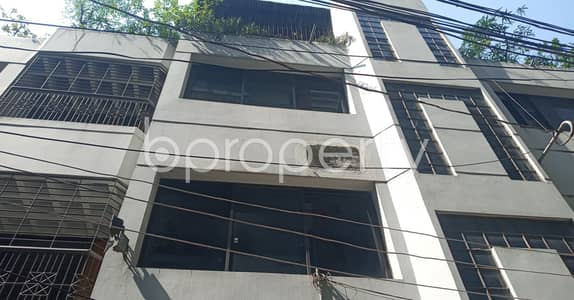 3 Bedroom Apartment for Rent in Shiddheswari, Dhaka - At Shiddheswari A Nice 1200 Sq. Ft And 3 Bedroom Flat Up For Rent Near To Dr. Sirajul Islam Medical College & Hospital Ltd.