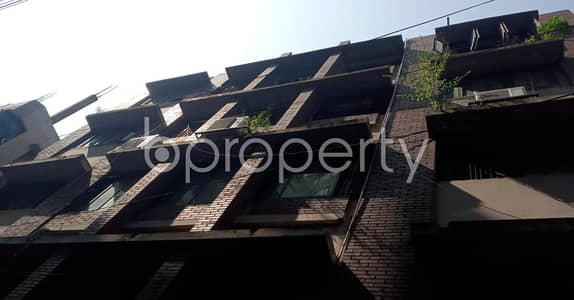 3 Bedroom Apartment for Rent in Shiddheswari, Dhaka - For Rental Purpose This Nice And Cozy 3 Bedroom Flat Is Now Available In Shiddheswari Near Dr. Sirajul Islam Medical College & Hospital Ltd.