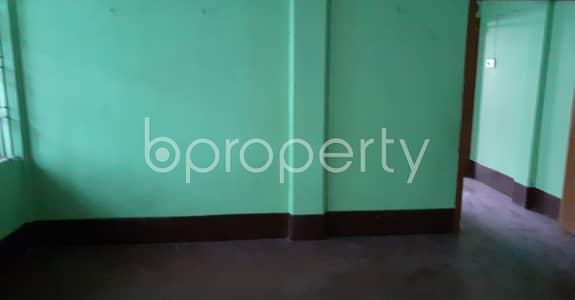 ভাড়ার জন্য BAYUT_ONLYএর ফ্ল্যাট - ৩০ নং ইস্ট মাদারবাড়ি ওয়ার্ড, চিটাগাং - Tasteful Apartment Of 2 Bedroom Is Ready To Rent In East Madarbari