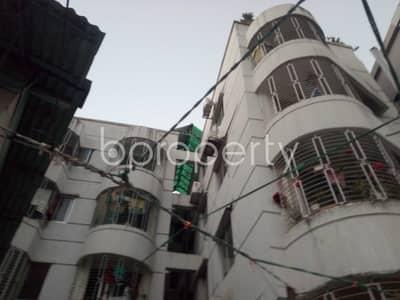 ভাড়ার জন্য BAYUT_ONLYএর অ্যাপার্টমেন্ট - ১৫ নং বাগমনীরাম ওয়ার্ড, চিটাগাং - Graceful Flat Of 1320 Sq Ft Is Prepared For Rent In Bagmoniram Ward