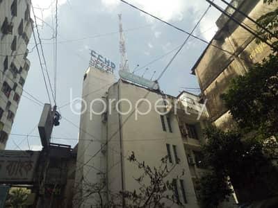 ভাড়ার জন্য BAYUT_ONLYএর ফ্ল্যাট - ১৫ নং বাগমনীরাম ওয়ার্ড, চিটাগাং - A Structurally Well Set 1320 Sq Ft Flat For Rent Is Available In Bagmoniram