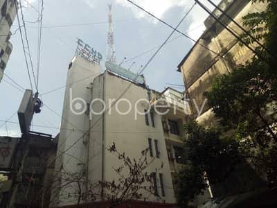 ভাড়ার জন্য BAYUT_ONLYএর অ্যাপার্টমেন্ট - ১৫ নং বাগমনীরাম ওয়ার্ড, চিটাগাং - A 1350 Sq. Ft. Apartment Is Ready For Rent At Bagmoniram Near Chattogram Metropolitan Hospital Limited
