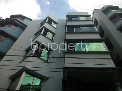 3 Bedroom Apartment for Rent in Khulshi, Chattogram - Smartly priced 1200 SQ FT flat, that you should check in South Khulshi