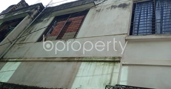 2 Bedroom Flat for Rent in Cantonment, Dhaka - Smartly priced 650 SQ FT flat, that you should check in Cantonment
