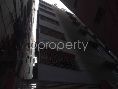 2 Bedroom Apartment for Rent in Tejgaon, Dhaka - There Is 2 Bedroom Apartment Up To Rent In The Location Of Green Road.