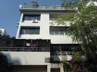 Apartment for Rent in Uttara, Dhaka - A 1250 Square Feet Commercial Space Is Available For Rent In Uttara Nearby Lab One Hospital Ltd. & Lab One Research Institute of Haematology & Hospital.