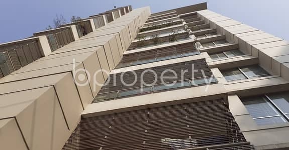 3 Bedroom Apartment for Sale in 22 No. Enayet Bazaar Ward, Chattogram - An Apartment Is Up For Sale In Enayet Bazaar , Near Buddhist Temple