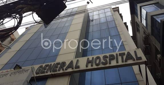 20 Bedroom Building for Rent in Uttara, Dhaka - Full Building Is Up For Rent At Uttara-11.