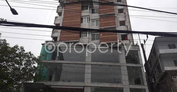 ভাড়ার জন্য এর দোকান - ২২ নং এনায়েত বাজার ওয়ার্ড, চিটাগাং - In Enayet Bazaar Nearby Chittagong Buddhist Vihara A Shop Is Ready And Vacant For Rent