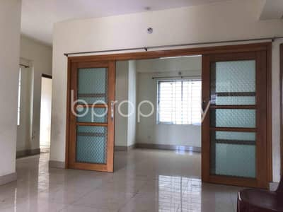 3 Bedroom Flat for Sale in Muradpur, Chattogram - Comfy Flat Covering An Area Of 1283 Sq Ft Is Up For Sale In CDA Avenue, Muradpur