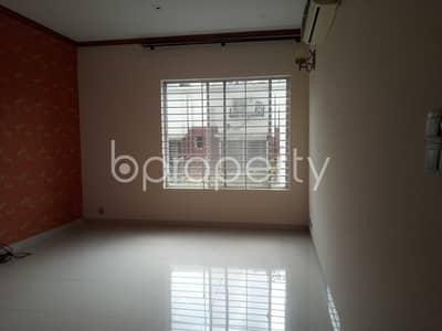 ভাড়ার জন্য BAYUT_ONLYএর ফ্ল্যাট - বনানী, ঢাকা - Apartment for Rent in Banani close to Banani Bazar