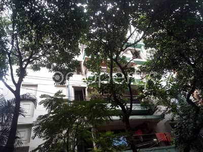 A Decent 1200 Sq Ft Flat Is Now To Rent In Sugandha Residential Area
