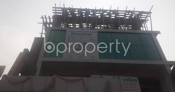 4 Bedroom Apartment for Sale in Keraniganj, Dhaka - Introduce With You A 1,700 Sq. Ft. Flat That Is Available For Sale, Located In Keraniganj