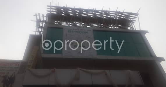3 Bedroom Apartment for Sale in Keraniganj, Dhaka - Like The Apartment? Confirm It Now In A Great Location Keraniganj, Which Is Up For Sale