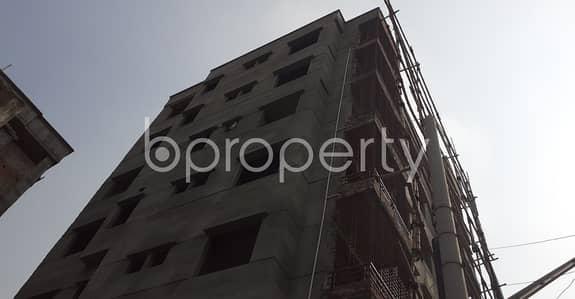 3 Bedroom Flat for Sale in Rampura, Dhaka - Flat For Sale In Rampura Near Rampura Thana