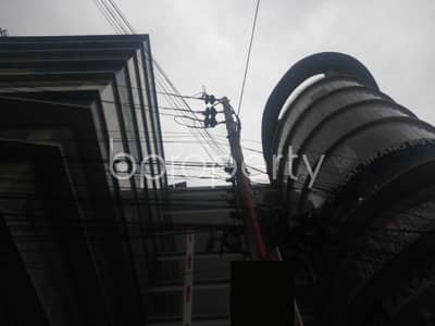 Floor for Rent in Kuril, Dhaka - Use This 5900 Sq Ft Rental Property as Your Office, Located At South Kuril