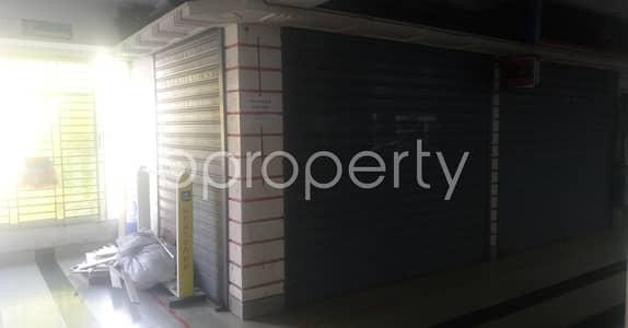 ভাড়ার জন্য এর দোকান - পতেঙ্গা, চিটাগাং - Commercial Shop Of 120 Sq Ft Is For Rent In 40 No. North Patenga Ward