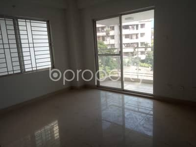 3 Bedroom Flat for Sale in Tejgaon, Dhaka - In The Most Prime Location Of Green Road, An Apartments Of 1741 Sq Ft Is Available For Sale