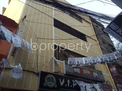 3 Bedroom Apartment for Rent in Lalbagh, Dhaka - 3 Bedroom Flat For Rent In Lalbagh Close To Lalbagh Fort