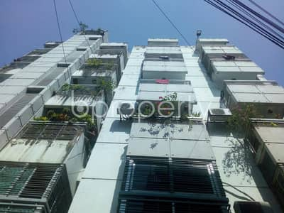 3 Bedroom Flat for Rent in Khulshi, Chattogram - Perfect For A Family Home, This Apartment Of 1789 Sq Ft Is Up For Rent In Khulshi