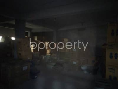 Shop for Rent in Lalbagh, Dhaka - 2200 Square Feet Commercial Shop For Rent In Lalbagh Near Bangladesh Madrasah Education Board Masjid.