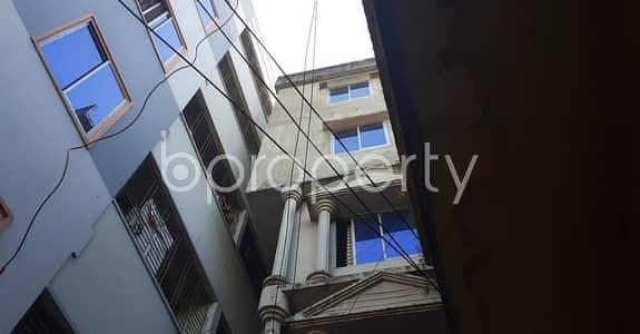 ভাড়ার জন্য BAYUT_ONLYএর ফ্ল্যাট - ৩০ নং ইস্ট মাদারবাড়ি ওয়ার্ড, চিটাগাং - Affordable And Cozy 3 Bedroom Flat Is Up For Rent In The Location Of 30 No. East Madarbari Ward.