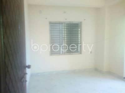 ভাড়ার জন্য BAYUT_ONLYএর অ্যাপার্টমেন্ট - ৪ নং চাঁদগাও ওয়ার্ড, চিটাগাং - A Moderate 900 Sq Ft Flat Is Available For Rent At Chandgaon Ward