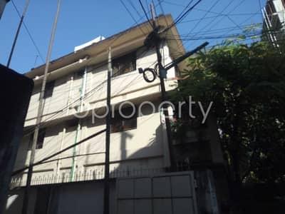 ভাড়ার জন্য BAYUT_ONLYএর ফ্ল্যাট - ১৫ নং বাগমনীরাম ওয়ার্ড, চিটাগাং - We Have A 650 Sq. Ft-1 Bedroom Flat For Rent In Mehidibag