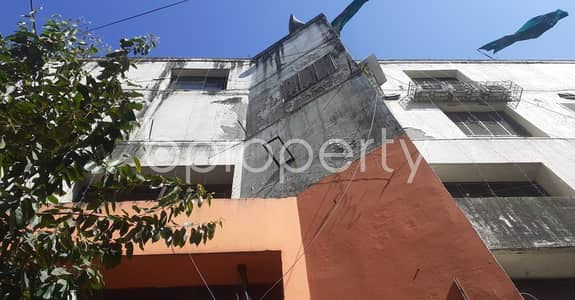 Shop for Rent in Motijheel, Dhaka - Commercial Shop Of 150 Sq Ft Is For Rent In Outer Circular Road, Rajarbagh