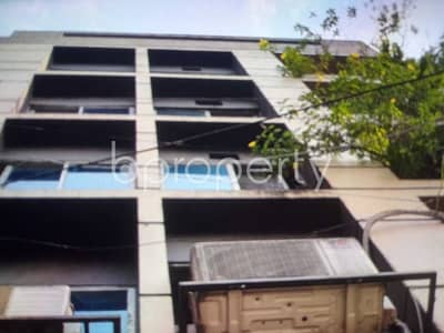 2 Bedroom Flat for Sale in Bashabo, Dhaka - Grab This Lovely Flat Of 865 Sq Ft Is Up For Sale In South Bashabo Before It's Sold Out