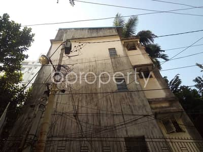 3 Bedroom Apartment for Rent in Panchlaish, Chattogram - Be the resident of a 1250 SQ FT residential flat waiting to get rented at Panchlaish