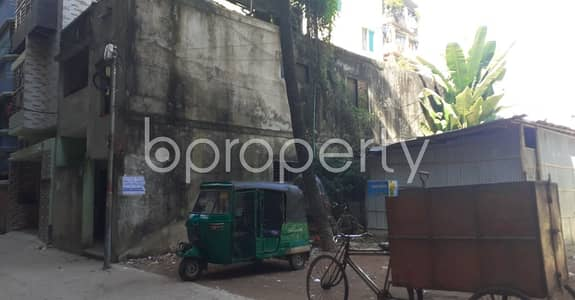 3 Bedroom Apartment for Rent in Jamal Khan, Chattogram - Your Desirable Cozy Flat Of 1000 Sq Ft Is Ready For Rent In Rahmatganj