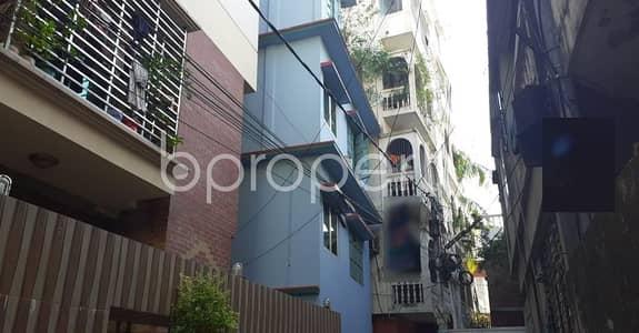 ভাড়ার জন্য BAYUT_ONLYএর ফ্ল্যাট - জামাল খান, চিটাগাং - A Reasonable Apartment Of 900 Sq Ft Is Waiting To Be Rented In Dewanjee Pukur Lane, Jamal Khan .