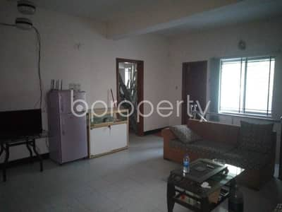 Duplex for Rent in Uttara, Dhaka - 3000 Square Feet Large Commercial Duplex For Rent In Uttara-5.