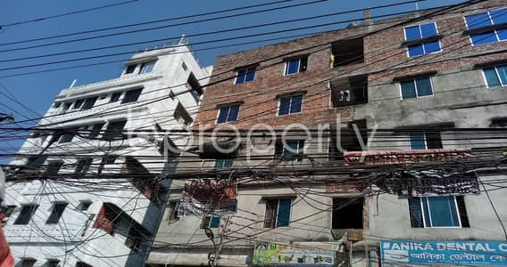 Shop for Rent in Hazaribag, Dhaka - 100 Sq. ft Commercial Shop Ready To Rent In Jigatola, .