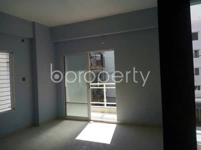 A Rightly Planned 3 Bedroom Living Space Is For Rent In Nasirabad Properties Residential Area.